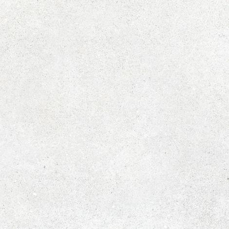 Vives Nassau-R Blanco 80 x 80 cm