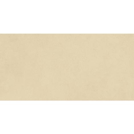 Navarti Valdivia Blanco 45 x 90 cm
