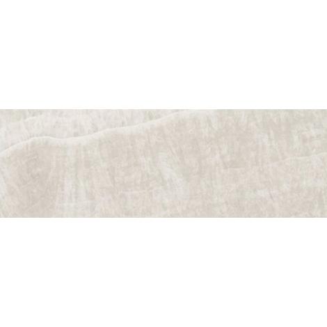 Grespania Tivoli Blanco Natural 10 x 30 cm