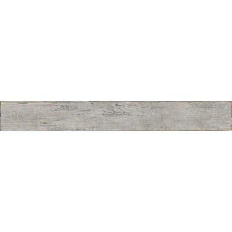Sant Agostino Blendart Grey 15 x 120 cm