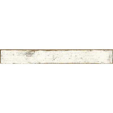 Sant Agostino Blendart Natural 15 x 120 cm