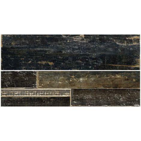 Sant Agostino Blendart Dark Craft 30 x 120 cm