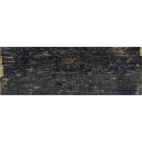 Sant Agostino Blendart Dark AS 2.0 Terrassenplatte 40 x 120 x 2 cm
