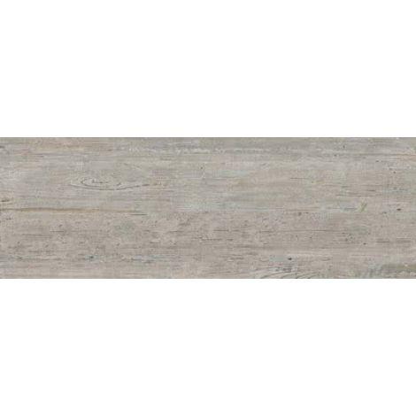 Sant Agostino Blendart Grey AS 2.0 Terrassenplatte 40 x 120 x 2 cm