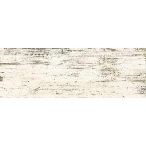 Sant Agostino Blendart Natural AS 2.0 Terrassenplatte 40 x 120 x 2 cm