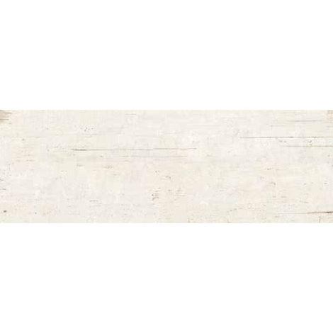 Sant Agostino Blendart White AS 2.0 Terrassenplatte 40 x 120 x 2 cm