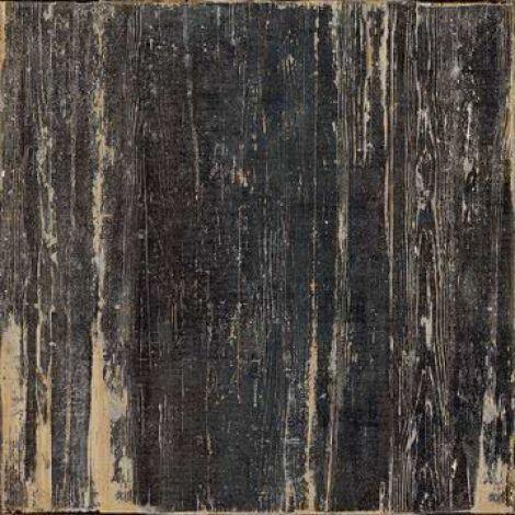 Sant Agostino Blendart Dark 60 x 60 cm