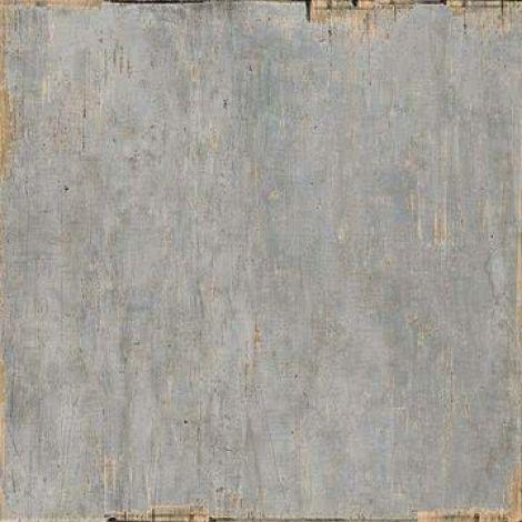 Sant Agostino Blendart Grey 60 x 60 cm