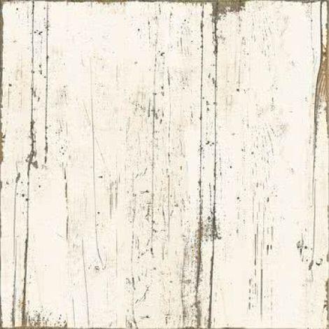 Sant Agostino Blendart Natural 60 x 60 cm