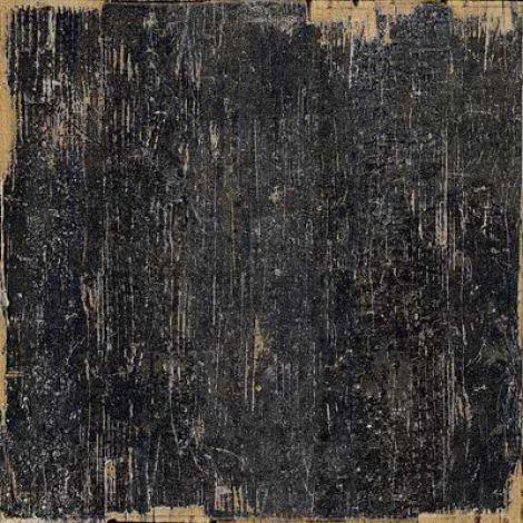 Sant Agostino Blendart Dark 90 x 90 cm