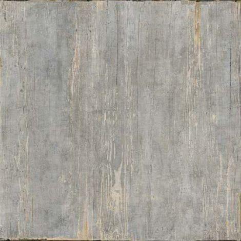 Sant Agostino Blendart Grey 90 x 90 cm