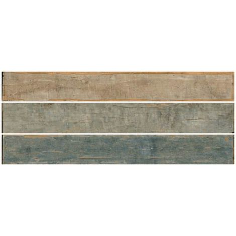 Sant Agostino Blendart Mix 15 x 120 cm