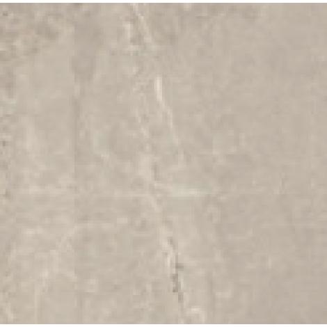 Coem Blendstone Beige 60 x 60 cm