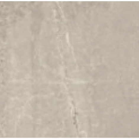 Coem Blendstone Beige Lucidato 60 x 60 cm