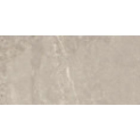 Coem Blendstone Beige Strukturiert 30 x 60 cm