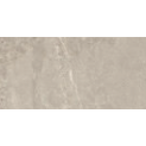 Coem Blendstone Beige 60 x 120 cm