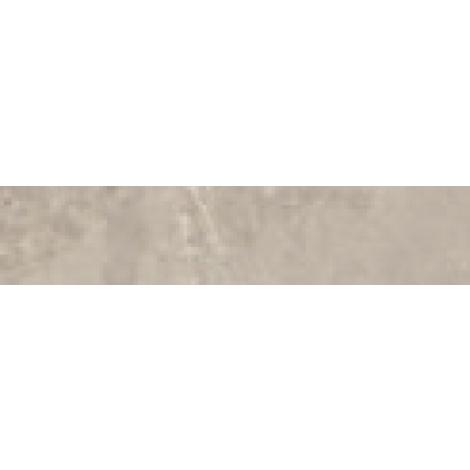 Coem Blendstone Beige 20 x 120 cm