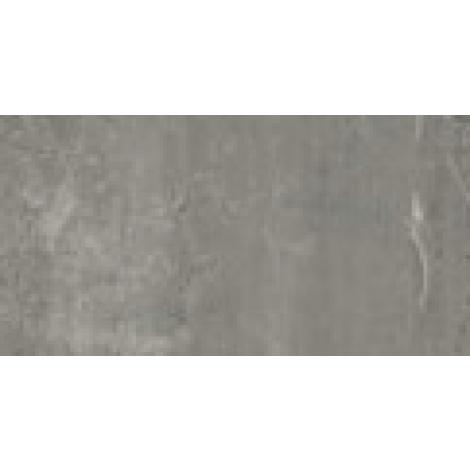 Coem Blendstone Dark Grey Strukturiert 30 x 60 cm