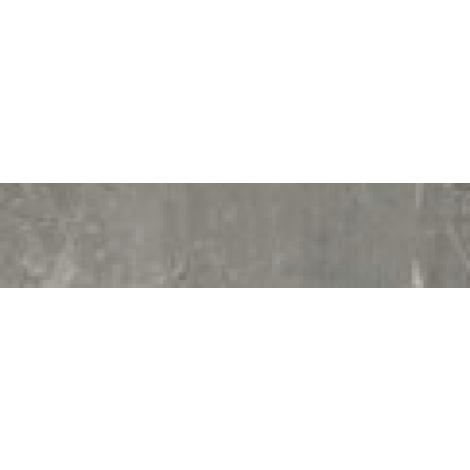 Coem Blendstone Dark Grey 20 x 120 cm