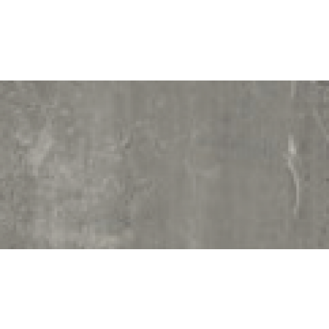 Coem Blendstone Dark Grey Strukturiert 60 x 120 cm