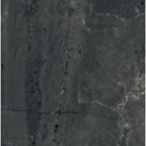 Coem Blendstone Graphite 60 x 60 cm