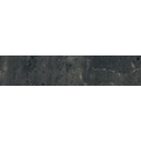 Coem Blendstone Graphite 20 x 120 cm