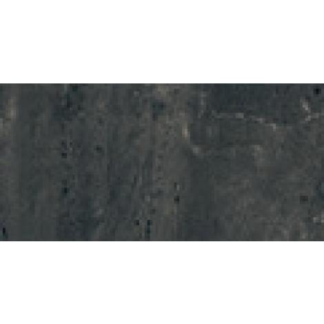 Coem Blendstone Graphite Strukturiert 60 x 120 cm