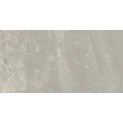 Coem Blendstone Grey Strukturiert 30 x 60 cm