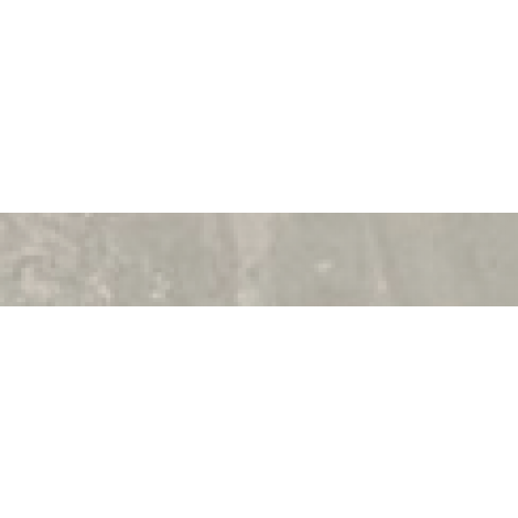 Coem Blendstone Grey 20 x 120 cm