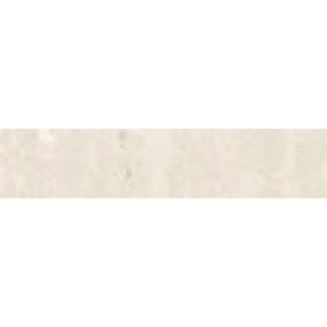 Coem Blendstone Ivory 20 x 120 cm