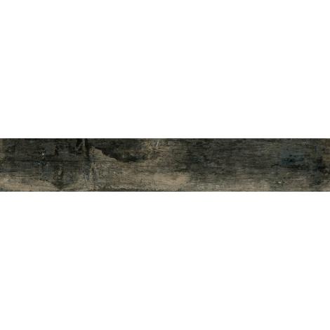 Grespania Cava Bobal 19,5 x 120 cm