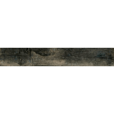 Grespania Cava Bobal Antislip 15 x 80 cm