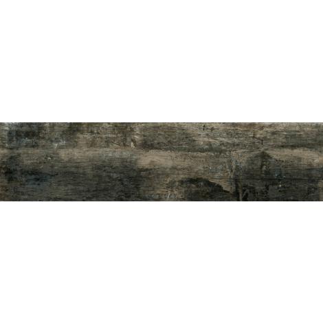 Grespania Cava Bobal 29,5 x 120 cm
