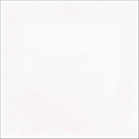 Grespania Boheme Blanco 20 x 20 cm