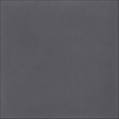 Grespania Boheme Negro 20 x 20 cm