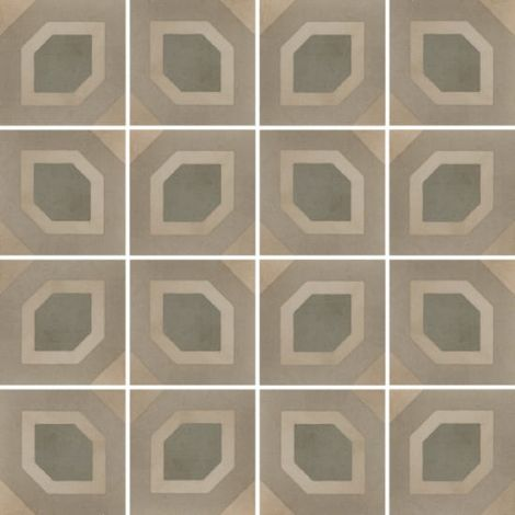 Fioranese Cementine Boho 5 20 x 20 cm