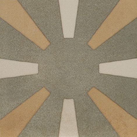 Fioranese Cementine Boho 6 20 x 20 cm