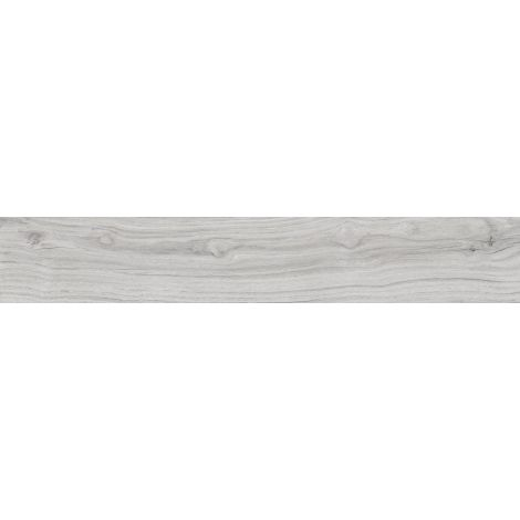 Navarti Bolzano Grey 20 x 120 cm