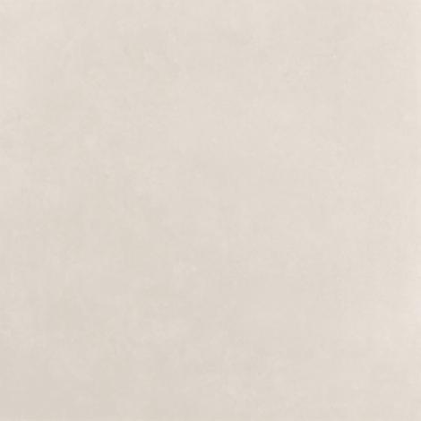 Argenta Tanum Bone 90 x 90 cm