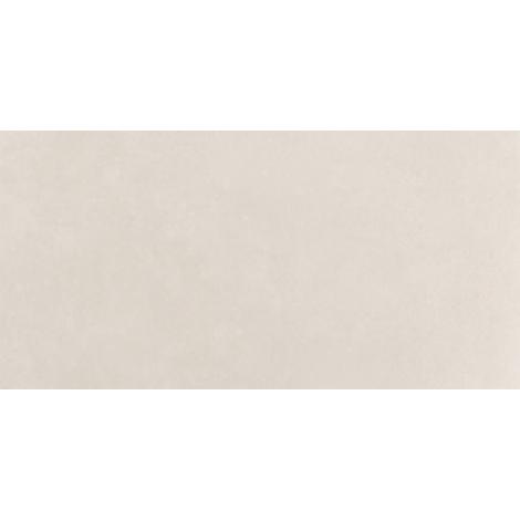 Argenta Tanum Bone 37,5 x 75 cm