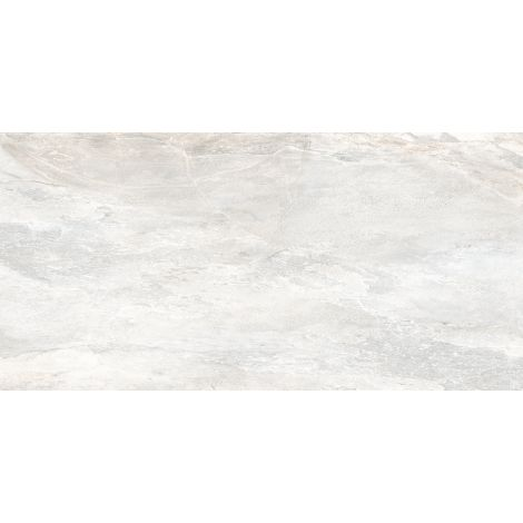 Keraben Nature Bone 37 x 75 cm