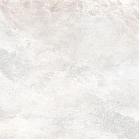 Keraben Nature Bone 60 x 60 cm