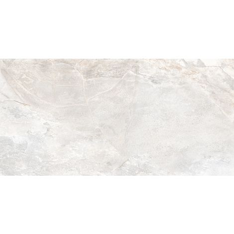 Keraben Nature Bone Antislip 50 x 100 cm