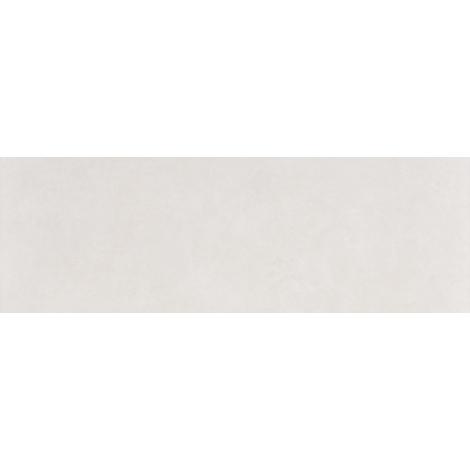 Argenta Tanum Bone 30 x 90 cm