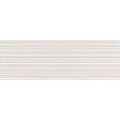 Argenta Tanum Thule Bone 30 x 90 cm