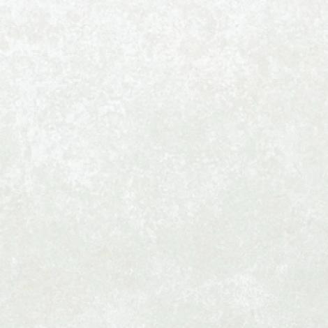 Grespania Boston Blanco 45 x 45 cm