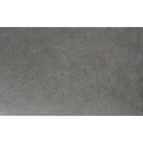 Grespania Boston Antracita 25 x 40 cm