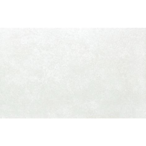 Grespania Boston Blanco 25 x 40 cm