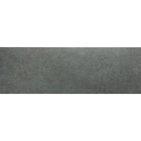 Grespania Boston Antracita 30 x 90 cm