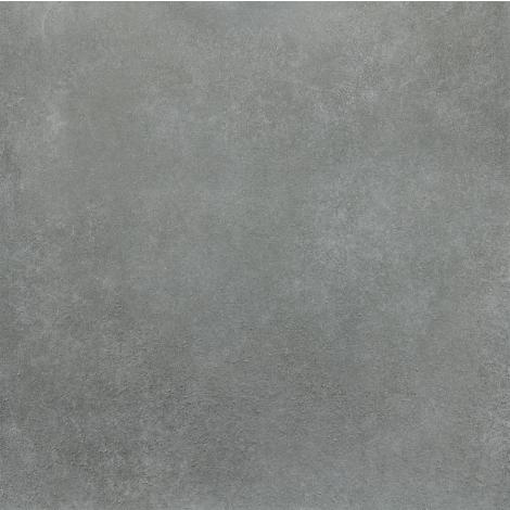 Grespania Boston Antislip Antracita 60 x 60 cm